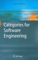 Categories for Software Engineering артикул 12692d.