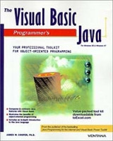 The Visual Basic Programmer's Guide to Java артикул 12740d.