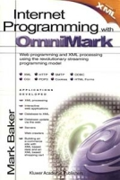 Internet Programming with OmniMark артикул 12885d.